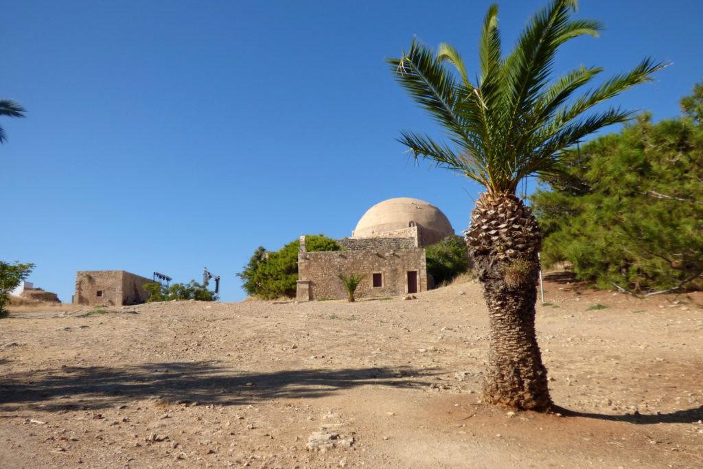 Retimo - Creta
