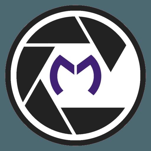 mascal mascalx logo