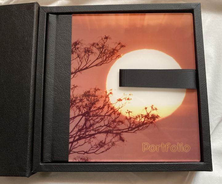 Fotolibro Saal Digital - Recensione